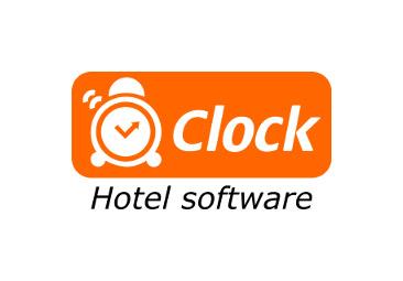 eva_integrations_logo01_clock