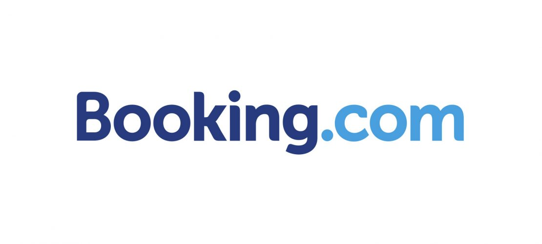 eva_integrations_logo03_booking