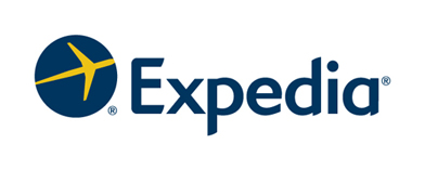 eva_integrations_logo04_expedia